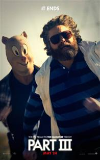 The Hangover Part III Photo 58