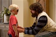 The Hangover Part III Photo 32