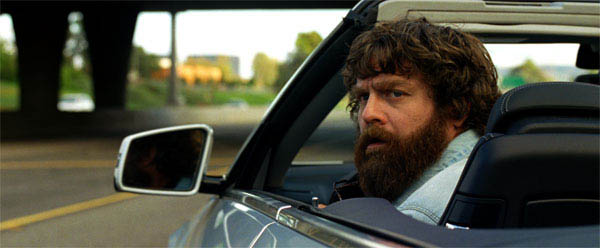 The Hangover Part III Photo 1 - Large