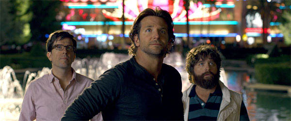 The Hangover Part III Photo 10 - Large