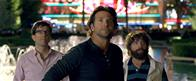 The Hangover Part III Photo 10