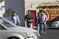 The Hangover Part III Photo 40