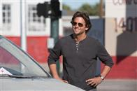 The Hangover Part III Photo 45
