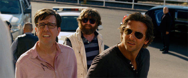 The Hangover Part III Photo 24 - Large