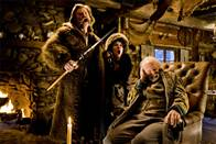 The Hateful Eight Photo 7