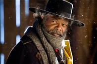 The Hateful Eight Photo 2