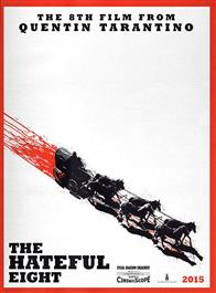The Hateful Eight Photo 9