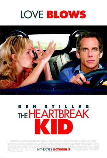 The Heartbreak Kid Photo 21 - Large