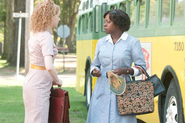 The Help Photo 11 - Large