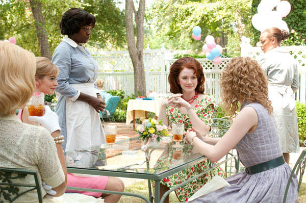The Help Photo 6 - Large