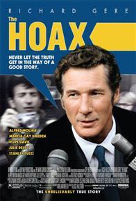 The Hoax Photo 8