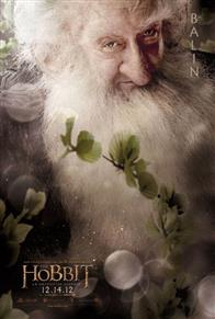The Hobbit: An Unexpected Journey Photo 106