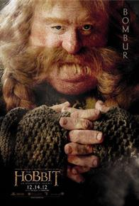 The Hobbit: An Unexpected Journey Photo 103