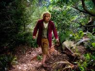 The Hobbit: An Unexpected Journey Photo 45