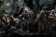 The Hobbit: An Unexpected Journey Photo 69