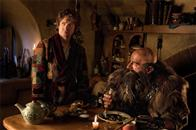 The Hobbit: An Unexpected Journey Photo 56