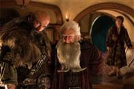 The Hobbit: An Unexpected Journey Photo 57