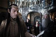 The Hobbit: An Unexpected Journey Photo 61
