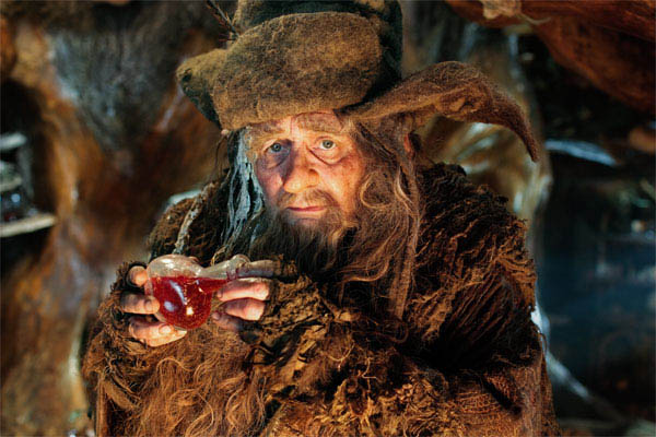 The Hobbit: An Unexpected Journey Photo 63 - Large