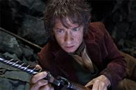 The Hobbit: An Unexpected Journey Photo 65