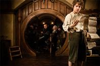 The Hobbit: An Unexpected Journey Photo 73