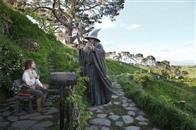 The Hobbit: An Unexpected Journey Photo 67