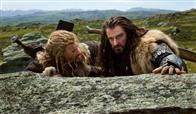 The Hobbit: An Unexpected Journey Photo 47