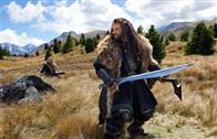 The Hobbit: An Unexpected Journey Photo 51