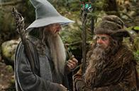 The Hobbit: An Unexpected Journey Photo 52