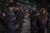The Hobbit: An Unexpected Journey Photo 53