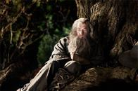 The Hobbit: An Unexpected Journey Photo 74