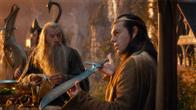 The Hobbit: An Unexpected Journey Photo 41