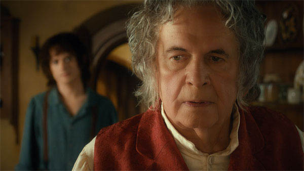 The Hobbit: An Unexpected Journey Photo 43 - Large