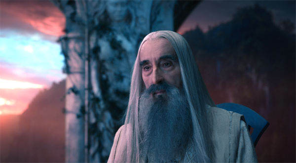 The Hobbit: An Unexpected Journey Photo 36 - Large