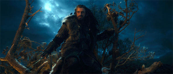 The Hobbit: An Unexpected Journey Photo 23 - Large