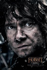 The Hobbit: The Battle of the Five Armies Photo 85