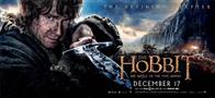 The Hobbit: The Battle of the Five Armies Photo 4