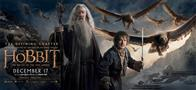 The Hobbit: The Battle of the Five Armies Photo 52