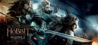 The Hobbit: The Battle of the Five Armies Photo 53