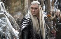 The Hobbit: The Battle of the Five Armies Photo 62