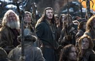 The Hobbit: The Battle of the Five Armies Photo 61