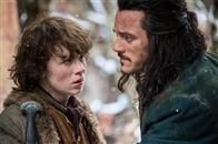 The Hobbit: The Battle of the Five Armies Photo 67