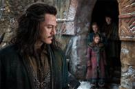 The Hobbit: The Battle of the Five Armies Photo 73