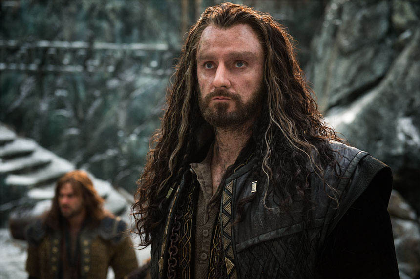 The Hobbit: The Battle of the Five Armies Photo 64 - Large