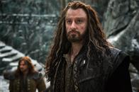 The Hobbit: The Battle of the Five Armies Photo 64