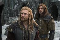 The Hobbit: The Battle of the Five Armies Photo 65
