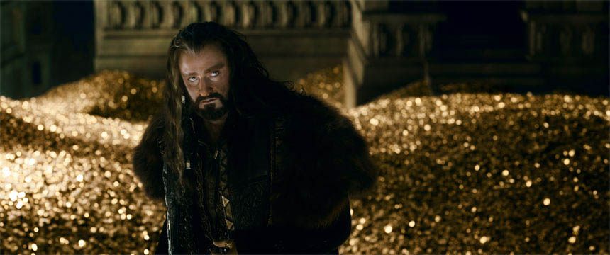 The Hobbit: The Battle of the Five Armies Photo 31 - Large