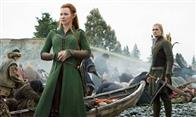 The Hobbit: The Battle of the Five Armies Photo 58