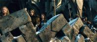 The Hobbit: The Battle of the Five Armies Photo 46