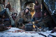 The Hobbit: The Battle of the Five Armies Photo 71